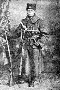 250px-Stanislav_Krakov_serbian_revolutionary