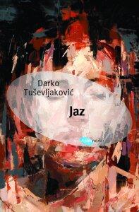 Darko-Tusevljakovic-Jaz