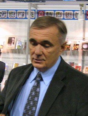 Dušan_Kovačević