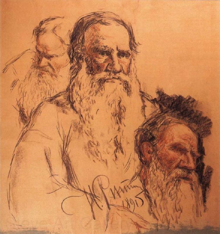 Ilya Repin-547237