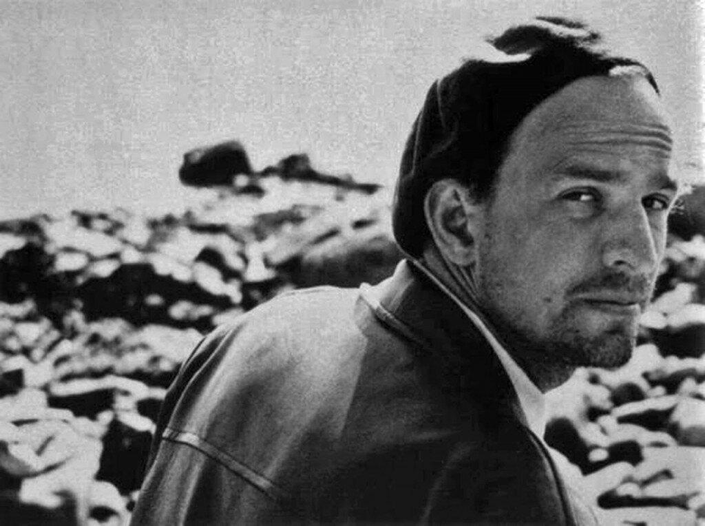 Ingmar-Bergman-Persona