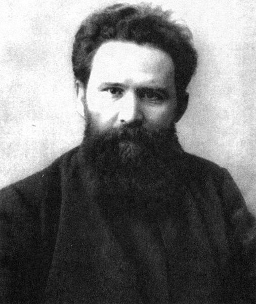 Koroljenko_Vladimir