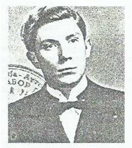 Miloš Šajinović