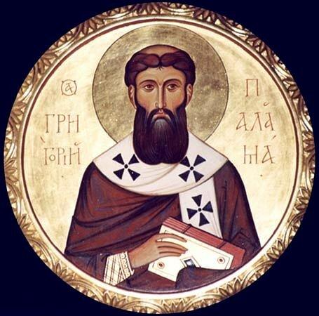 SvetiGrigorijePalama