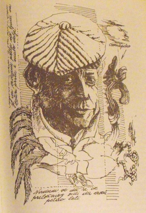 bulatovic