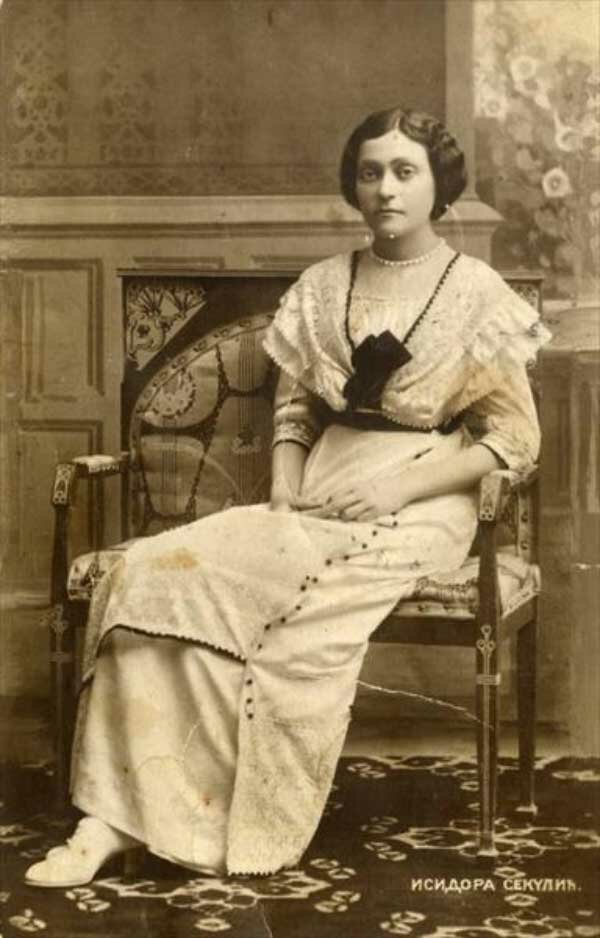 isidora-sekulic-1912