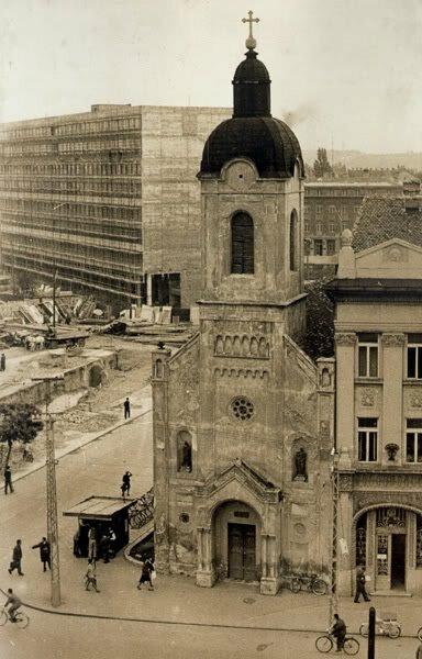 jermenskacrkva
