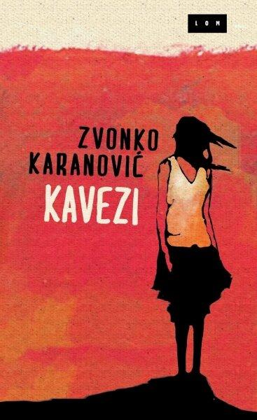 karanovic_kavezi