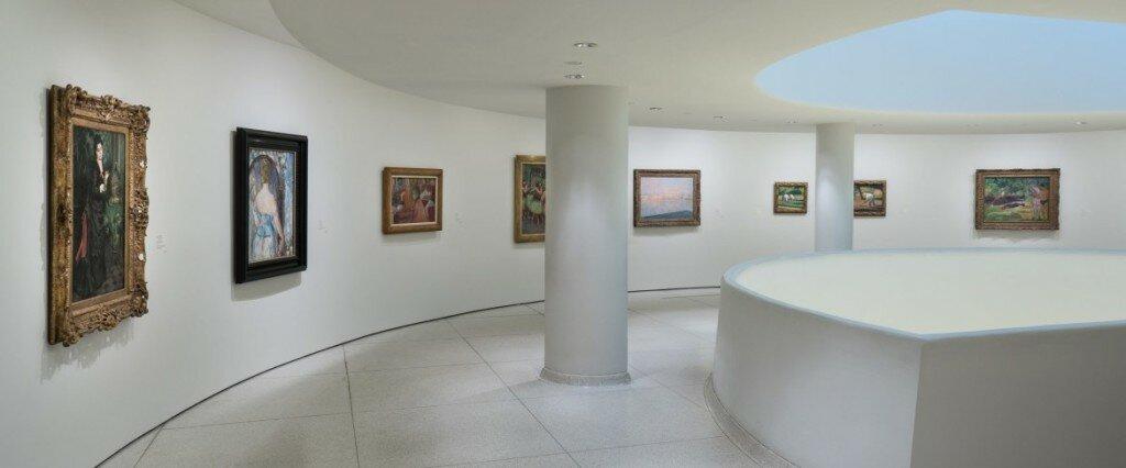 muzej_gugenhajm