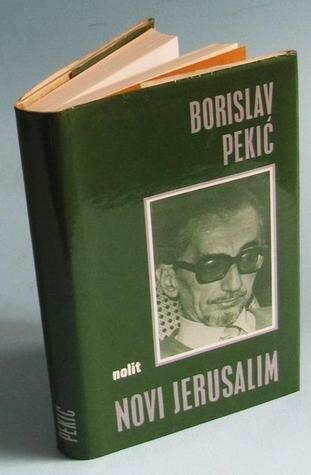 pekic_novi_jerusalim