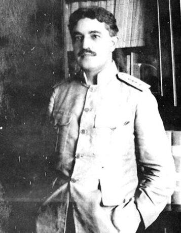 svetislav stefanović