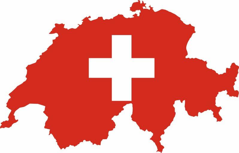 zastava_svajcarska